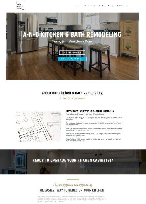 website design temecula house remodeling service (1)