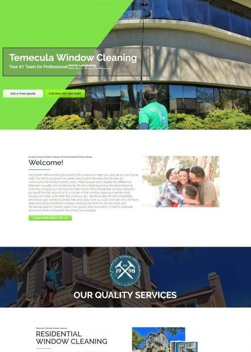 website-design-temecula-window-washing-service-1-e1538853167392